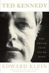Books Worth Reading / by Debbie O'Meara