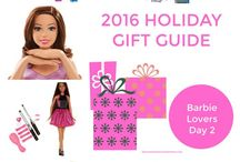 Best Of Gift Guides