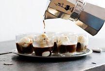 Coffee Speciality