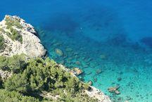 Mallorca Lifestyle / Das Klima, die Lebensqualität, die ursprünglichen Strände und das umfangreiche Freizeitangebot machen die Balearen zu einem der attraktivsten Urlaubs- und Wohnorte am Mittelmeer.