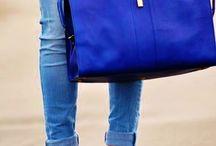 sacs à mains / purses