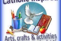 RE Teaching Activities
