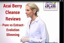 Pure Acai Berry  Acai Berry Benefits Acai Berry Cleanse / Pure Acai Berry  Acai Berry Benefits Acai Berry Cleanse