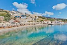 Elounda Royal Marmin Bay Boutique and Art Hotel, 5 Stars luxury hotel in Elounda, Offers, Reviews