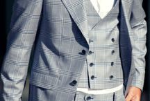 combinations / Mens wear | Mens Style | Mens Fashion