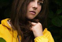 shoot / Portraits
