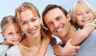 Dentist | Las Vegas Dental Group Dentists | 702-323-0820