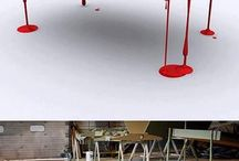 BLOOD / blood