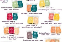 Scentsy!!  / http://dianapotter.scentsy.us / by Diana Potter