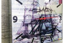 Resimli Duvar Saatleri / http://www.hediyevetaki.com/K8,resimli-kisiye-ozel-urunler.htm/K309,resimli-duvar-saatleri.htm
