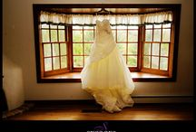 Weddings-Details / The little things, favors, shoes, rings and so much more!