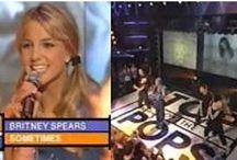 1999. Juni - Top of the pops