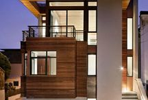 Beautil house