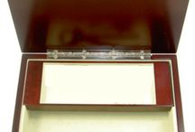 keepsake boxes / Beautiful Wood Keepsake Boxes, Glass and Metal Keepsake Boxes. Personalized Memory Boxes, Remembrance Boxes, Jewelry Boxes.