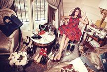 shoes / by Fab Gab Blog .com
