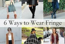 #Styled6Ways / Styled 6 Ways is a blog series created in October 2015 that features 6 bloggers across the country. The bloggers in this series are Living After Midnite, Tiffany Style Blog, Lex What Wear, TfDiaries , Elements of Ellis, and Simply Sutter. Each post highlights a new trend styled 6 ways. Posts go live every other Friday. Follow along on social media with the hashtag #Styled6Ways. If you are a brand interested in partnering on this series, please email jackie.livingaftermidnite@gmail.com.  / by Jackie Giardina