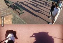 Σκιές