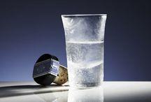 Driny, drineczki / Alkohole warte spróbowania