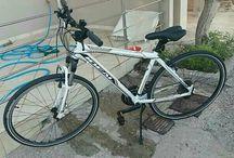 ποδηλΤο