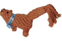 Gifts for Dog Parents