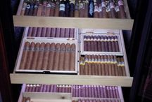 cigars&whiskey