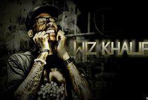 The Best Wiz Khalifa Quotes