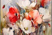 art kwiaty4