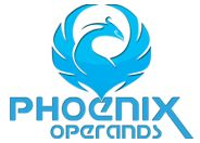 Phoenixoperands / Phoenix Operands is the First IT Company in Kinfra Park Koratty.PHOENIX OPERANDS was started with the vision to become the best in its domains and one stop solution for all your web related solutions. A vision driven organization with a pool of a highly motivated and energized team. was able to grab orders from corporate organizations in the beginning itself.