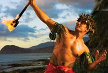 Hawaiian Culture and History / Hawaiian culture, history, art & vintage stuff ... | www.hawaiianrecovery.com | #addiction #recovery #drugrehab #alcoholabuse #hawaii