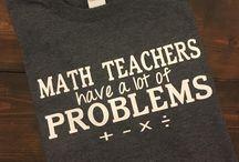 Decals-teachers