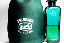 HERMES- FRANCE / by Sean Bellin