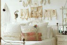 Vintage Room/Decor