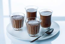 How to Use Up Leftover Chocolate / As unthinkable as it sounds, when the Easter egg haul is just too great, sometimes the best thing to do is admit defeat and share it with family and friends. Once you've had your fill, these recipes will transform the bits of broken shell into super smart desserts and bakes.