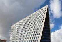 De Leyster Leyweg  Den Haag / De Leyster bestaat uit 49 huurappartementen gelegen op het stadskantoor van de Gemeente Den Haag op de Leyweg in Den Haag Zuidwest alle woningen zijn voorzien van luxe keukens en badkamers. Meer informatie op http://www.deleyster.nl