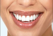 General Dentistry Potomac MD | Cosmetic Dentist | Porcelain Veneers | Teeth Whitening | Dentist MD / Standard Dental LLC provides Whitening, Nitrous Sedation, Invisalign , Lumineers, Snap-On Smile, Deep cleaning, Extractions, Root canals, White cosmetic restorations (fillings), Crowns, Bridges, Dentures (complete/partial),Night guards