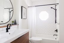 TOTO Bathroom Inspiration