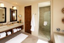 Bathroom Design / Find your bathroom design and accessories