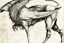 Israhel van Meckenem / Gravures anciennes