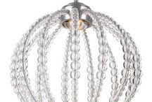 LIVING ROOM / Beautiful Living Room Crystal Light pendants   For more detail visit :http://dreamonlighting.com