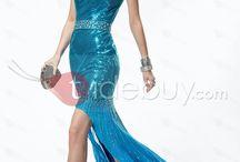Prom dresses / by indianfashionandlifestyle.com