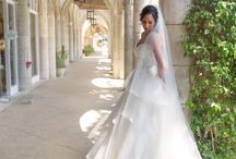 Bridal Sessions by South Florida Wedding Photographer / Bridal Sessions by South Florida Wedding Photographer http://www.south-florida-wedding.photography