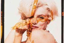|Marilyn|