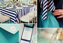 Wedding / My beach wedding / by Sarah Emmons