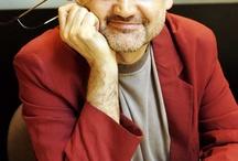 I nostri autori / I nostri fantastici scrittori! / by Voland Edizioni