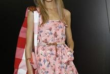 Top model Anna selezneva