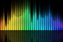 Música / Noticias musicales