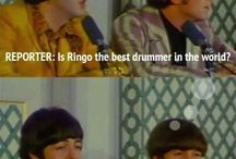 The Beatles#$#¥¥