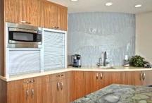 Kitchen & Bath Design Videos