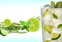WW drinks