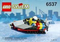 Lego sets lego system legoland